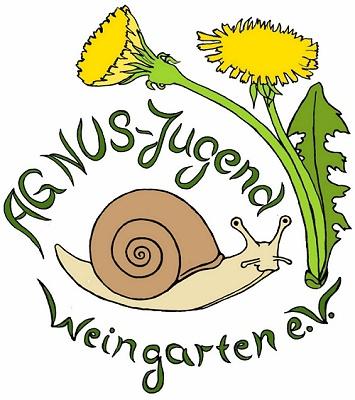 AGNUS-Jugend_Logo