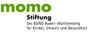 Logo_Momo_Stiftung