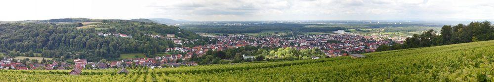 Weingarten-Aus-01a