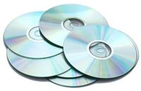 discs_kl