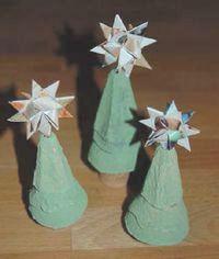 weihnachtsbaeume_kl