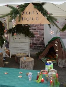 weihnachtsmarkt2014_2a